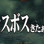 World of Tanks Part24 投稿しました。